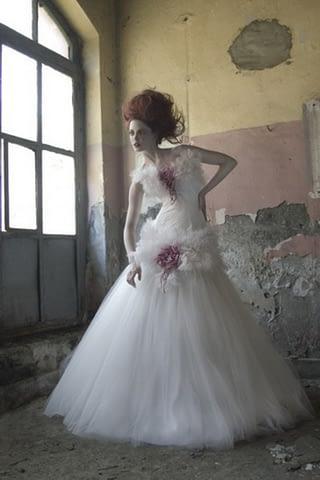 kadın moda abiye elbise çekim fotoğraf fotoğrafçı reklam fashion photoshop retouch gelin damat
