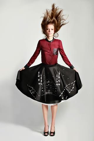 moda kadın istanbul etek çekim fotoğraf fotoğrafçı reklam fashion photoshop retouch studyo