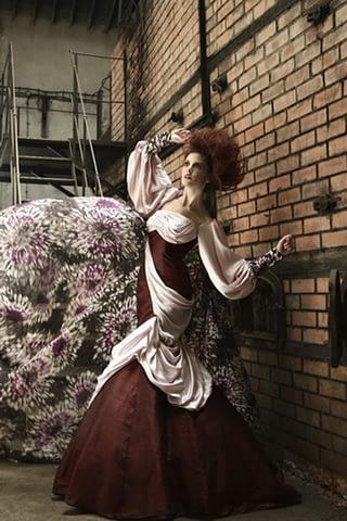 moda kadın bordo çekim fotoğraf fotoğrafçı reklam fashion photoshop retouch gelin damat