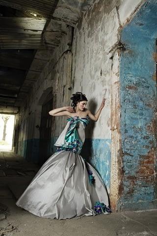 moda kadın turkuaz çekim fotoğraf fotoğrafçı reklam fashion photoshop retouch gelin damat
