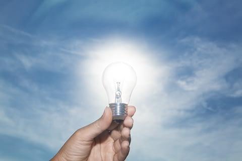 temiz enerji tasarruf ampul energy fotoğrafçı prodüksiyon tasarım proje kretif creative çekim fotoğraf fotoğrafçı reklam photoshop retouch studyo