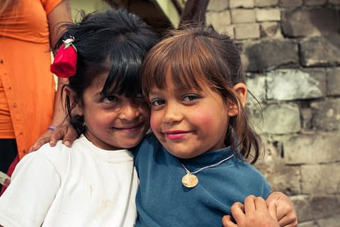 roman kız çocuk makyaj süslü arkadaşlık gül kakava edirne