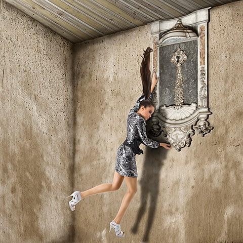 kadın moda çeşme çekim fotoğraf fotoğrafçı reklam fashion photoshop retouch