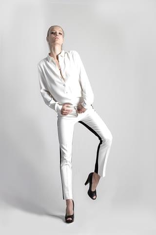 moda kadın beyaz kombin çekim fotoğraf fotoğrafçı reklam fashion photoshop retouch studyo