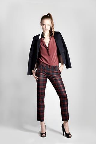 moda kadın erkek ceket çekim fotoğraf fotoğrafçı reklam fashion photoshop retouch studyo