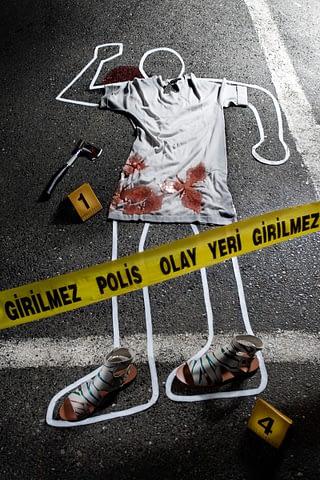 olay yeri katil cinayet ifotoğrafçı prodüksiyon tasarım proje kretif creative çekim fotoğraf fotoğrafçı reklam photoshop retouch studyo