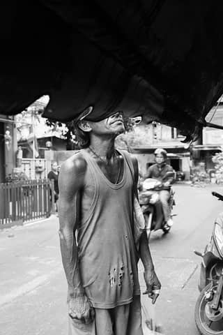 fakir umut gizli portre kamboçya