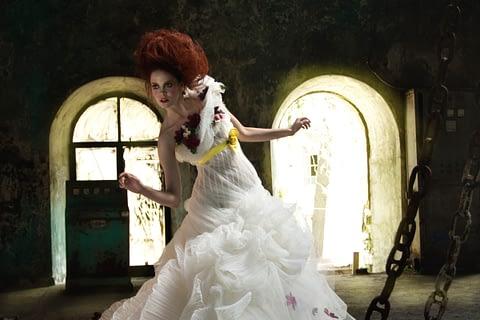 kadın moda gelinlik çekim fotoğraf fotoğrafçı reklam fashion photoshop retouch gelin damat