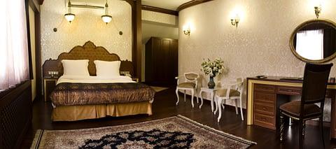otel yatak odası butik çekim fotoğraf fotoğrafçı reklam