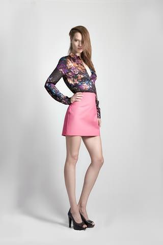 moda kadın mini etek çekim fotoğraf fotoğrafçı reklam fashion photoshop retouch studyo
